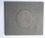 płyta kuchenna EWA 46cm*36cm