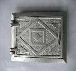 drzwiczki rewizyjne aluminiowe na kafel
